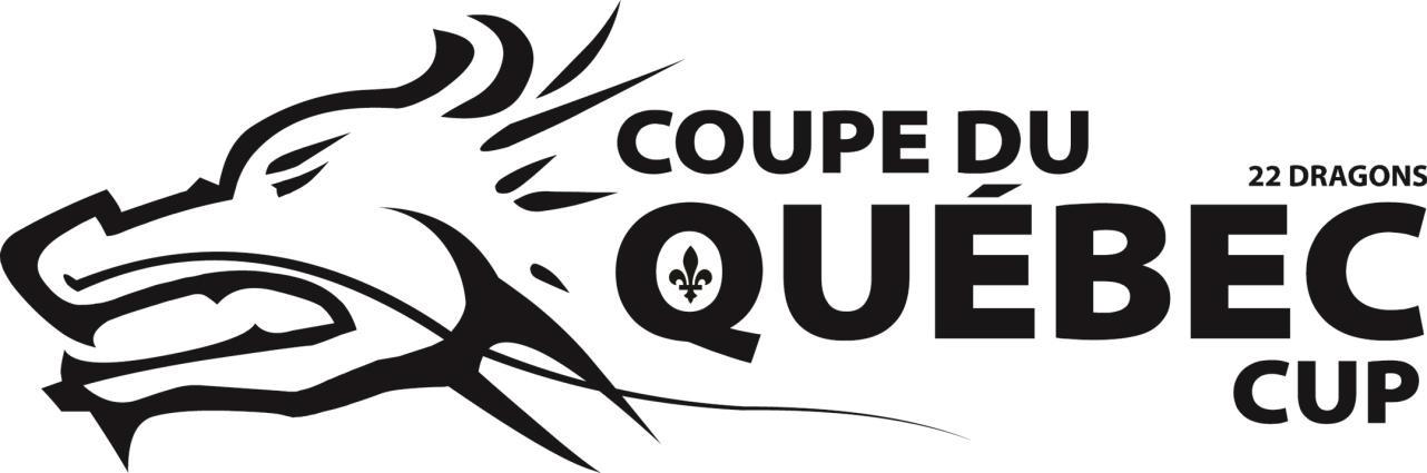 quebec_cup_logo